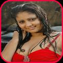 Hot Desi Mallu Bhabhi Video HD icon