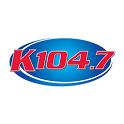 K104.7 icon