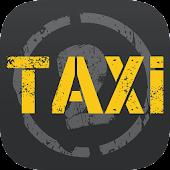 Taxi2 - такси Киев