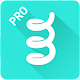 Spring Pro - It's stylish v2.0.1