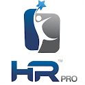 HRPro Mobile icon