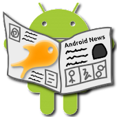 Android News - Newsfusion