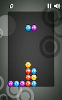 Screenshot of Blobs - New Version