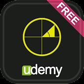 Trigonometry: The Unit Circle