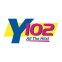 Y102 Montgomery icon