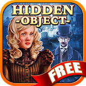 Hidden Object Enchanted Circus