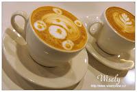 Twilight caf'e 暮光•咖啡