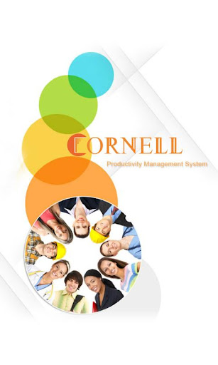 Cornell Management System