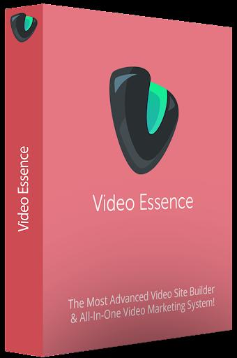 Video Essence
