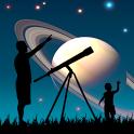 Distant Suns (max) icon