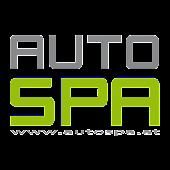 AutoSpa Q19