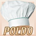 POLDO pocket icon