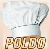 POLDO pocket