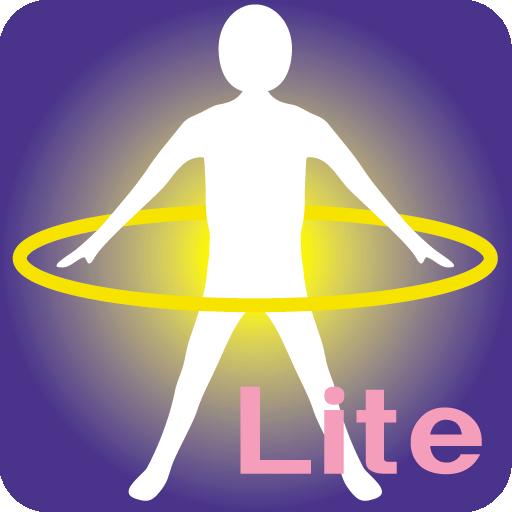 ボディーバランスチェッカー(Lite) 健康 App LOGO-APP試玩