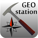 Geostation