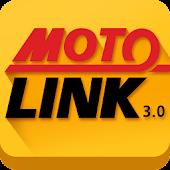 모토링크3.0 - 중고차시세, motolink
