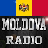 Moldova Radio Stations