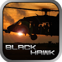 UH60 Helicopter Flight Sim icon