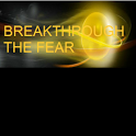 Breakthrough The Fear icon