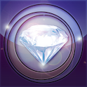 Diamond Lines icon