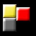 TetriPuzzle logo