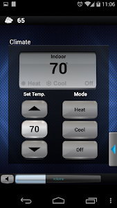 Crestron Mobile Pro v1.00.01.42