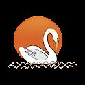 Hamsanada logo