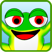 Tap The Frog - Bat ech