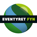 VisitFyn icon