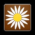 Margueritruten logo