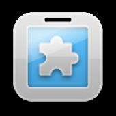 static text widget SW2
