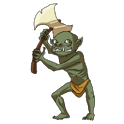 Wizards 2 RPG icon
