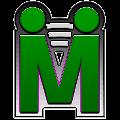 Free MMGuardian™ Family Locator APK for Windows 8