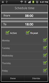 Ultimate App Guard Screenshot 7