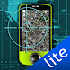 Phone Tracker GPS Spy Free