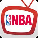 NBA直播 icon