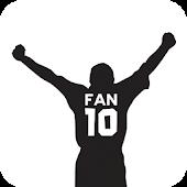 Fan 10