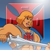 He-Man.org Forum