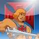 He-Man.org Forum