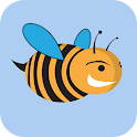Bee Dazzled icon