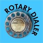 Rotary Dialer Free icon