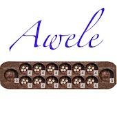 Awele Pro