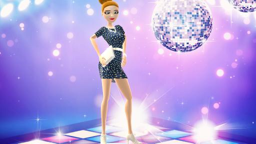 玩生活App|換裝小遊戲 派對免費|APP試玩