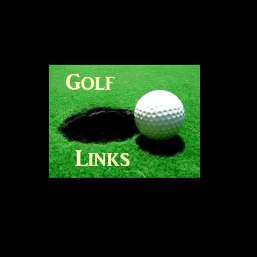 Golf Links 運動 LOGO-阿達玩APP