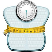 Ideal Weight Calculator (BMI)
