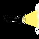 Linterna F Gratis logo