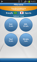 Screenshot of Live Sport.TVP.PL