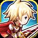 [光速RPG] クリスタルファンタジア Android