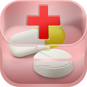 媒體與影片App|認識疾病(癌症、心血管、糖尿病、腎臟病) LOGO-3C達人阿輝的APP