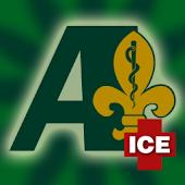 Acadian I.C.E